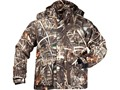 Product detail of Rocky Men's Waterfowler Waterproof Insulated Jacket