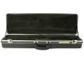 "Product detail of SKB Takedown Shotgun 32"" Gun Case for Guns with Barrels up to 30"" Polymer Black"