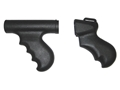 Product detail of TacStar Pistol Grip Mossberg 500, 590, Maverick 88 Synthetic Black