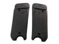 Product detail of Vintage Gun Grips Campo Giro 1913-16 Wood Type Polymer Black