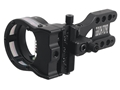 Product detail of Spot-Hogg Wrapped Real Deal Large Guard Bow Sight