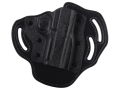 Product detail of DeSantis Intimidator Belt Holster 1911 Government, Commander Kydex an...