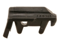 Product detail of Glock Magazine Follower Glock 31, 32, 33 357 Sig 10-Round Polymer Black