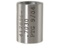 Product detail of PTG Pilot Bushing for Bolt Raceway Reamer, Receiver Reamer and Tap .703""