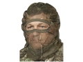 Product detail of Hunter's Specialties Flex Form 2 Mesh Face Mask Polyester