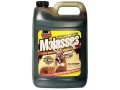 Product detail of Evolved Habitats Molasses Deer Attractant Liquid 1 Gal