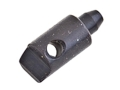 Product detail of Ruger Extractor Plunger LCP