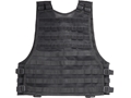Product detail of 5.11 VTAC LBE Vest Mesh and Nylon