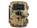 Thumbnail Image: Product detail of Covert MP8 Infrared Game Camera 8 Megapixel with ...