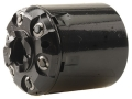 Product detail of Howell Old West Conversions Conversion Cylinder 36 Caliber Uberti 185...