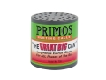 "Product detail of Primos ""The Great Big Can"" Deer Call"