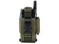 Product detail of Maxpedition Small Cell Phone Sheath Nylon