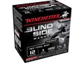"Product detail of Winchester Blind Side Pheasant Ammunition 12 Gauge 3"" 1-3/8 oz #5 Non-Toxic Steel Shot"