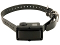 Product detail of SportDOG SBC-10R Rechargeable Bark Control Electronic Dog Collar