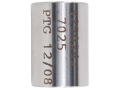 Product detail of PTG Pilot Bushing for Bolt Raceway Reamer, Receiver Reamer and Tap .7025""