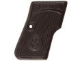 Product detail of Vintage Gun Grips Beretta 950 M950B Polymer Black