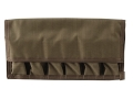 Product detail of California Competition Works 6 Pistol Magazine Storage Pouch Nylon