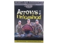 Product detail of Heartland Bowhunter S.1 Arrows Unleashed DVD
