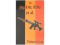 "Product detail of ""FN-FAL Rifle et al."" Book by Duncan Long"