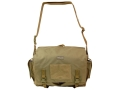 Product detail of Maxpedition Larkspur Small Messenger Bag