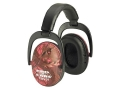 Product detail of Pro Ears Ultra 26 Earmuffs (NRR 26 dB)