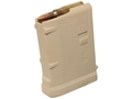 Product detail of Magpul PMAG M3 Magazine AR-15 223 Remington