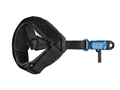 Product detail of Scott Archery Hero Youth Bow Release Youth Buckle Wrist Strap