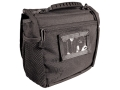 Product detail of Blackhawk Tactical Bag Black