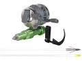 Thumbnail Image: Product detail of Muzzy Xtreme Duty Bowfishing Kit