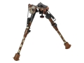 "Product detail of Caldwell XLA Pivot Bipod Sling Swivel Stud Mount 6"" to 9"" Camo"