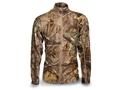 Product detail of First Lite Men's Labrador Full-Zip Sweater Merino Wool