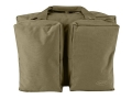 Thumbnail Image: Product detail of Boyt Medium Tactical Gear Bag