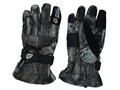 Product detail of ScentBlocker Outfitter Waterproof Gloves