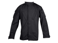 Thumbnail Image: Product detail of Tru-Spec T.R.U. Jacket Polyester Cotton Ripstop