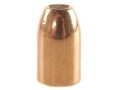 Product detail of Rainier LeadSafe Bullets 32 Caliber (312 Diameter) 100 Grain Plated H...
