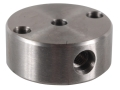 Product detail of L.E. Wilson Stainless Steel Bushing Neck Sizer Die Replacement Cap 17 Caliber