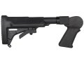 Product detail of Choate Adjustable Stock Thompson Center Encore (Only) Rifle Steel and Synthetic Black