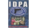 "Product detail of Gun Video ""IDPA: Invitational Competition"" DVD"