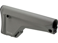 Product detail of Magpul Stock MOE Rifle AR-15, LR-308 Synthetic