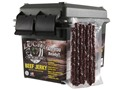 Product detail of Lucky Brand Beef Jerky Prepper Pack Original Flavor