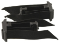 Product detail of Buffer Technologies MagCinch Magazine Coupler AK-47 Nylon Black
