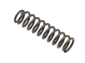 Thumbnail Image: Product detail of Ruger Firing Pin Blocker Lifter Spring LC9