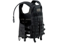 Product detail of CamelBak Delta-5 Tactical Vest with 102 oz Hydration System MOLLE Compatible Nylon