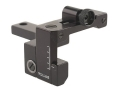 Product detail of Williams FP-A Bolt Receiver Peep Sight Browning A Bolt Aluminum Black