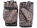Product detail of APX Glomitt Gloves Polyester
