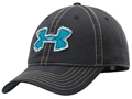 Product detail of Under Armour UA Faded Cap Synthetic Blend