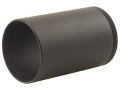 "Product detail of Burris 2.25"" Sunshade Short Mag 4.5-14x, Compact 4-12x, 6X HBR 2 PA M..."