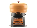 Product detail of Lyman Turbo 1200 Case Tumbler with Auto-Flo 110 Volt