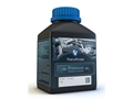 Product detail of Vihtavuori N160 Smokeless Powder