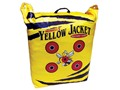 Product detail of Morrell Yellow Jacket Field Point Bag Archery Target